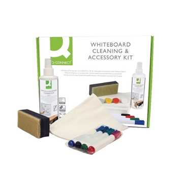 Picture of Office Chair Company Whiteboard Cleaning and Accessory Kit
