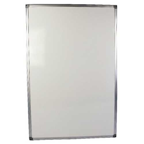 Picture of Office Chair Company Aluminium Frame Whiteboard 900x600mm