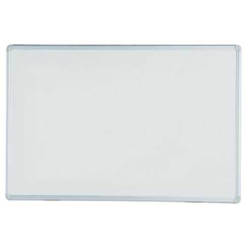 Picture of Office Chair Company Aluminium Frame Whiteboard 1800x1200mm