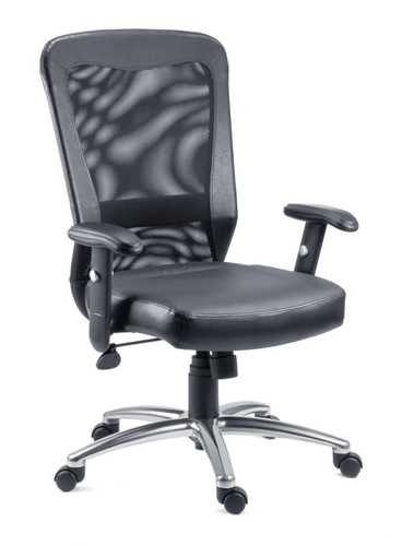 Picture of Office Chair Company Breeze Executive Chair