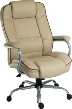 Picture of Office Chair Company Goliath DUO Cream