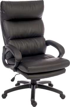Picture of Office Chair Company Luxe Luxury Executive Chair