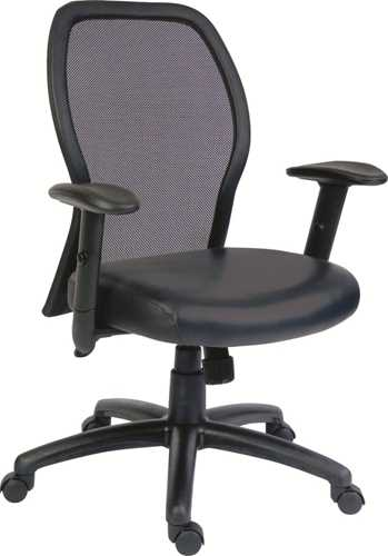 Picture of Office Chair Company Mistral