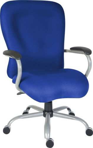 Picture of Office Chair Company Titan Blue