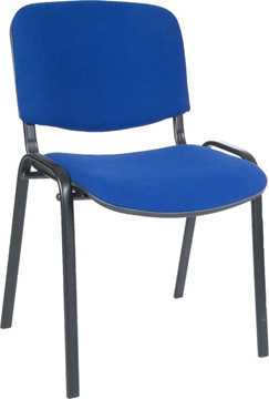Picture of Office Chair Company Conference Blue