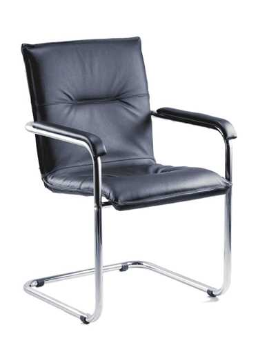 Picture of Office Chair Company Envoy Black