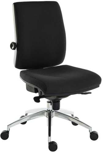 Picture of Office Chair Company Ergo Plus Premier Black