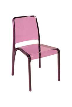 Picture for category Clarity Chair