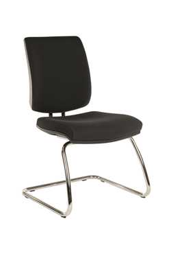 Picture for category Ergo Chair