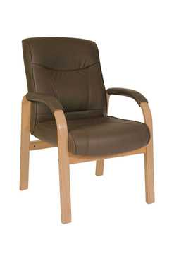 Picture for category Richmond Chair