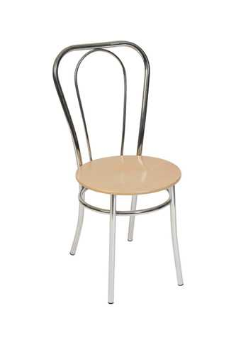Picture of Office Chair Company Bistro Deluxe Chair