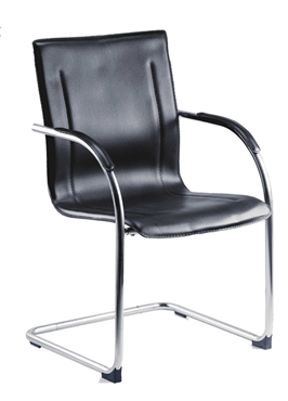 Picture for category Guest Chair