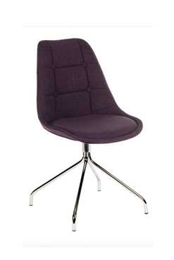 Picture for category Breakout Chair