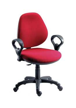 Picture for category Byron Chair