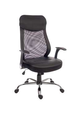 Picture for category Curve Chair