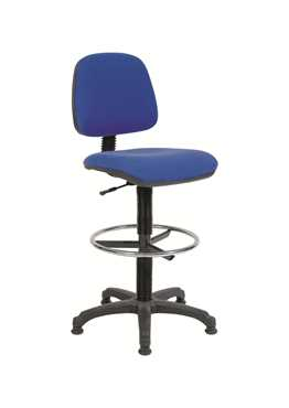 Picture for category Draughter Chair