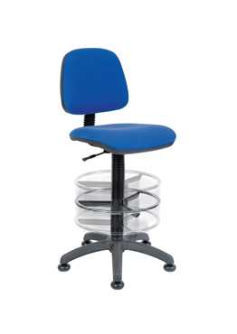 Picture for category Deluxe Draughter Chair