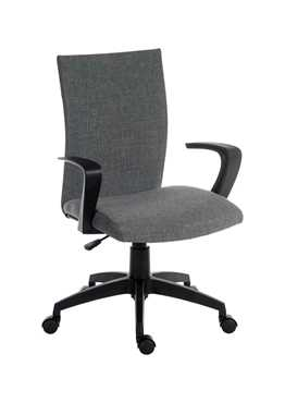 Picture for category Work Chair