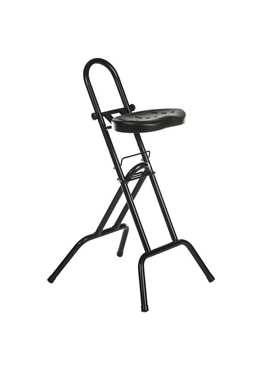 Picture for category Support Stool
