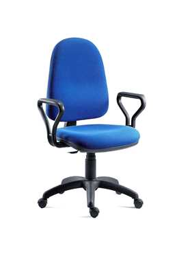 Picture for category Price Blaster Chair