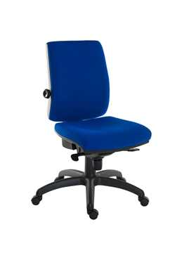 Picture for category Ergo Plus Chair