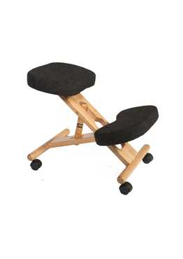 Picture for category Kneeling Chair