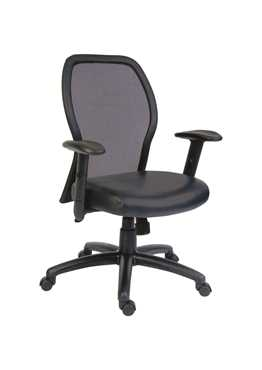 Picture for category Mistral Chair