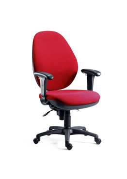 Picture for category Syncrotek Chair