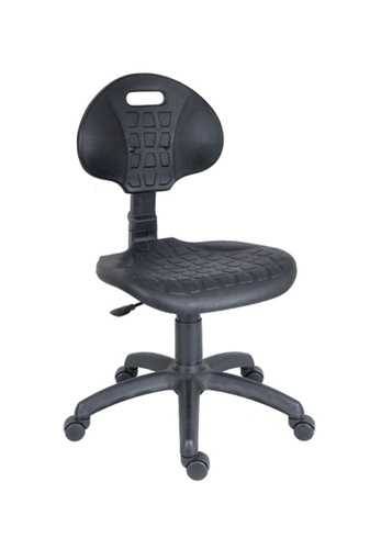 Picture of Office Chair Company Labour Pro Polyurethane Chair