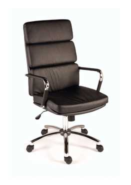 Picture for category Deco Chair
