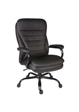 Picture for category Goliath Chair