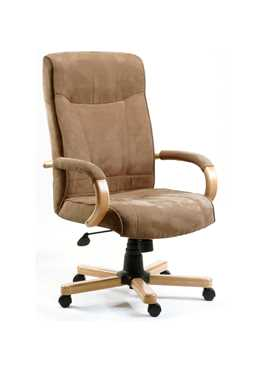 Picture for category Guildford Chair