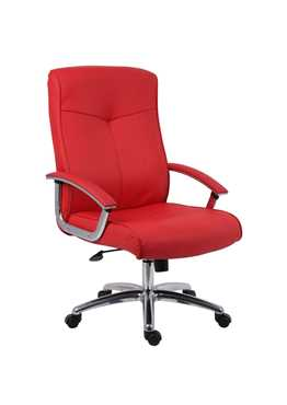 Picture for category Hoxton Chair