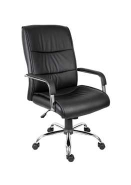 Picture for category Kendal Chair