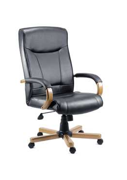 Picture for category Kingston Chair