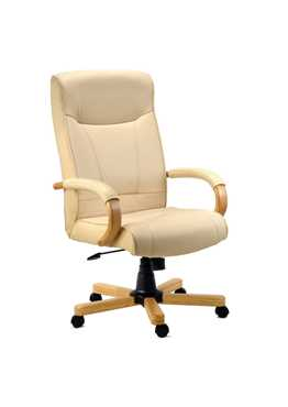 Picture for category Knightsbridge Chair