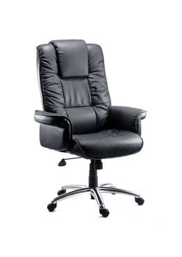 Picture for category Lombard Chair