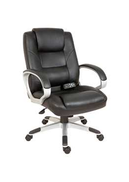 Picture for category Lumbar Massage Chair