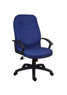 Picture for category Mayfair Chair