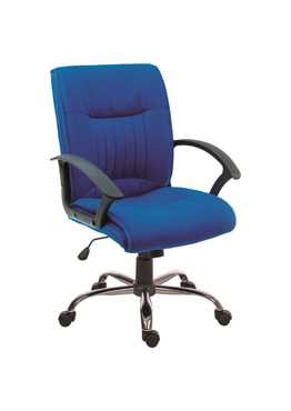 Picture for category Milan Chair