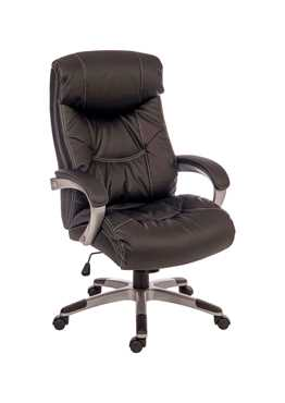 Picture for category Siesta Chair