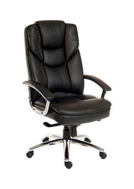 Picture for category Skyline Chair