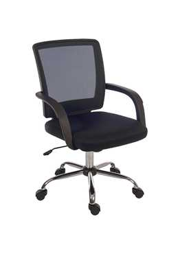Picture for category Star Mesh Chair