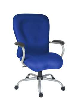 Picture for category Titan Chair