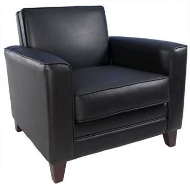 Picture for category Newport Chair