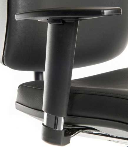 Picture of Office Chair Company Arms Apex Adjustable