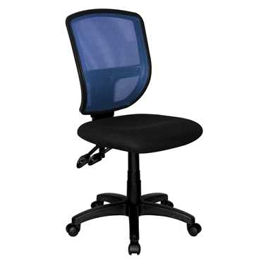 Picture for category Nexus Chair
