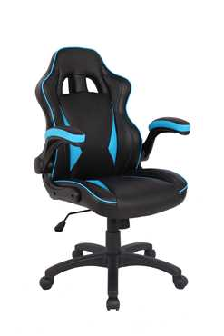 Picture for category Predator Chair