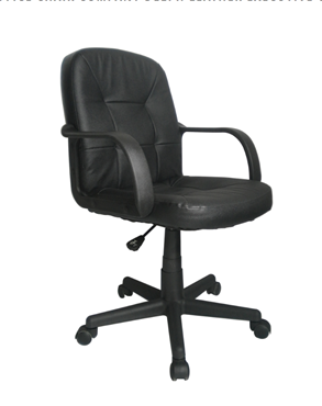 Picture for category Delph Chair