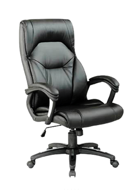 Picture for category Wellington Chair
